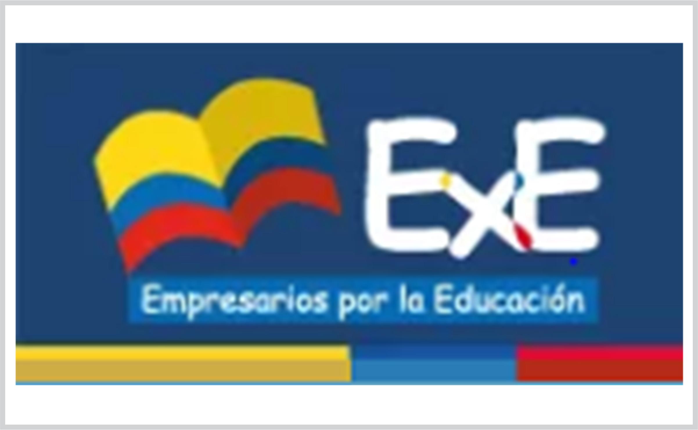 Fundación EXE