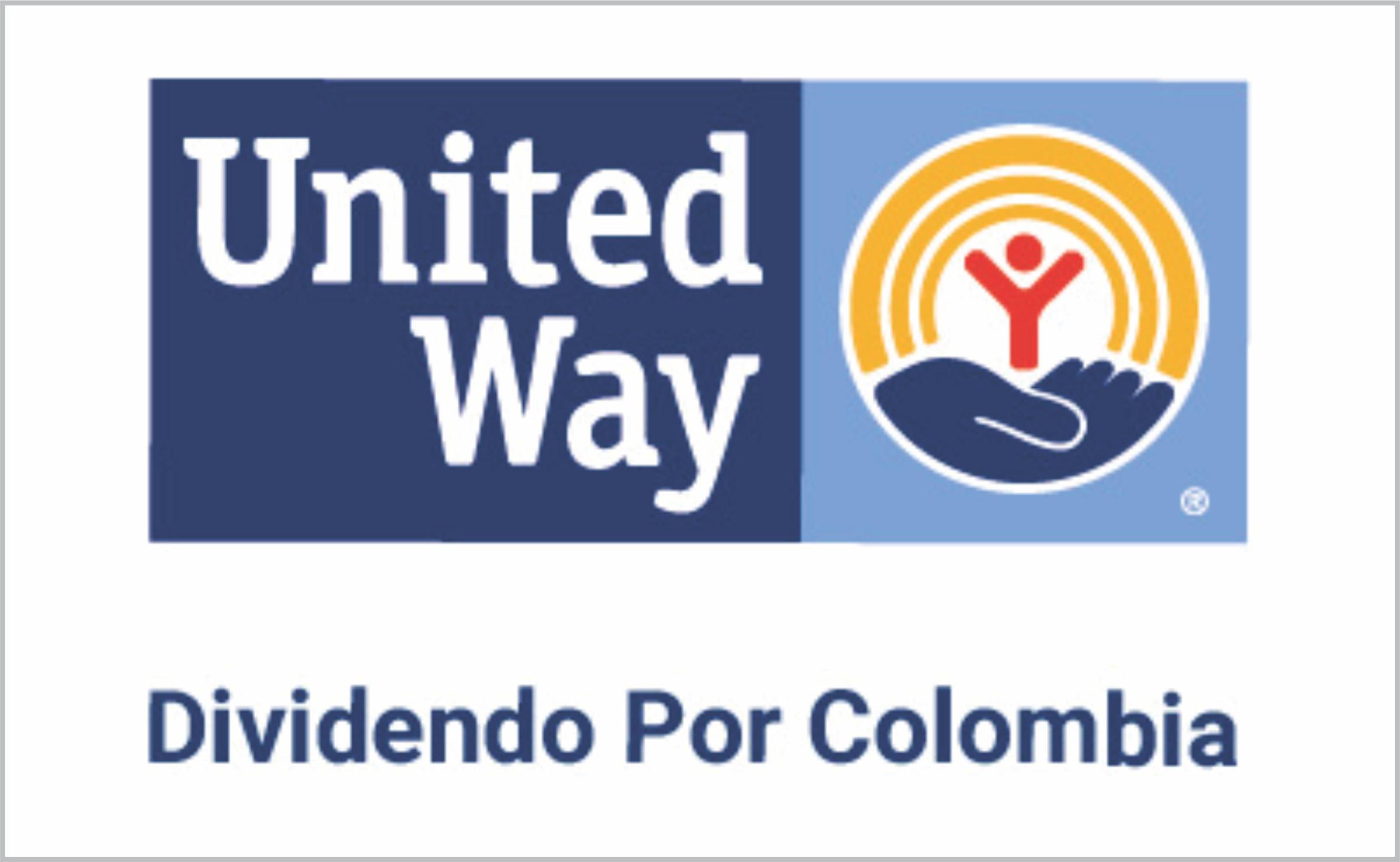Dividendo por Colombia