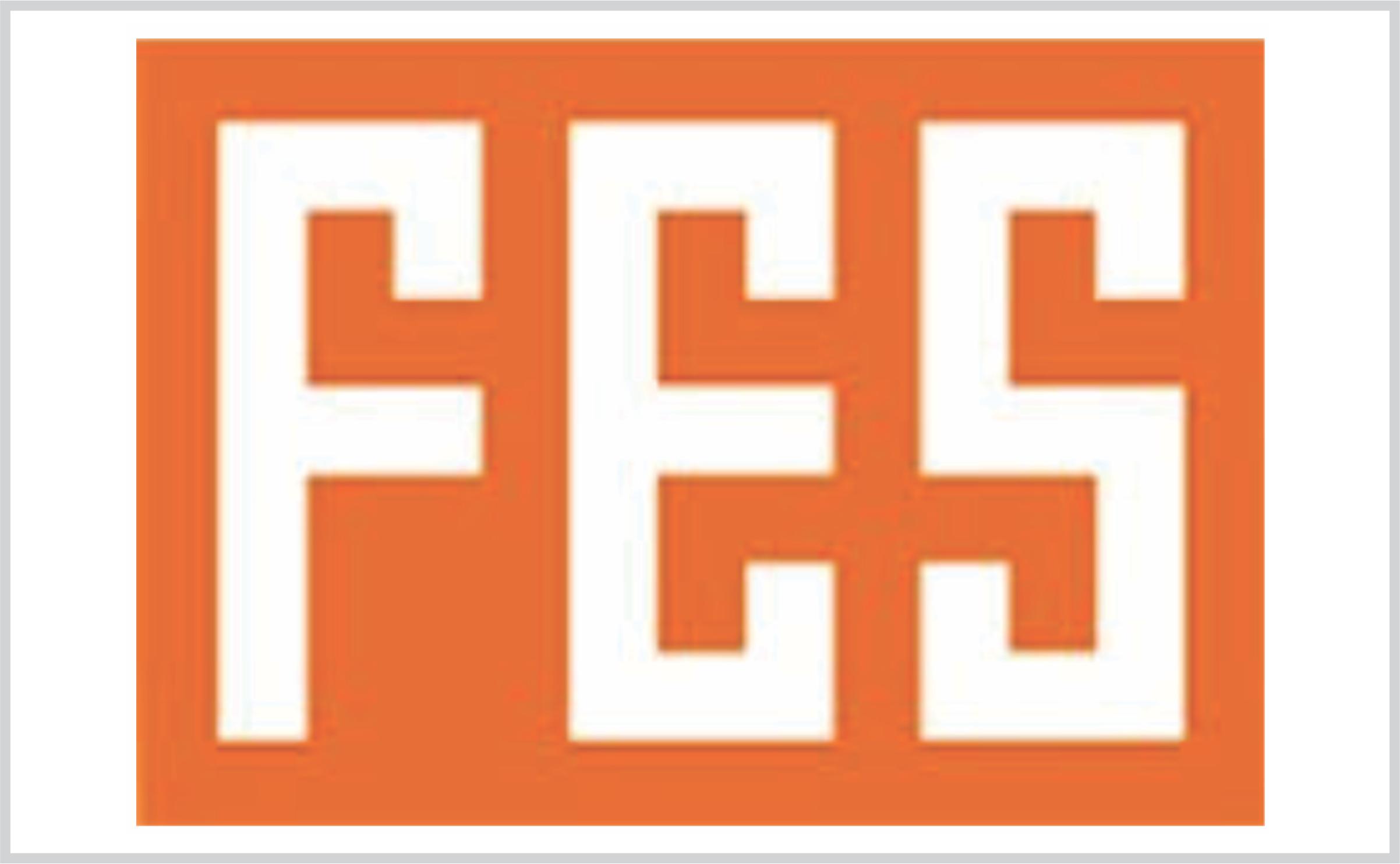 Fundación FES Social