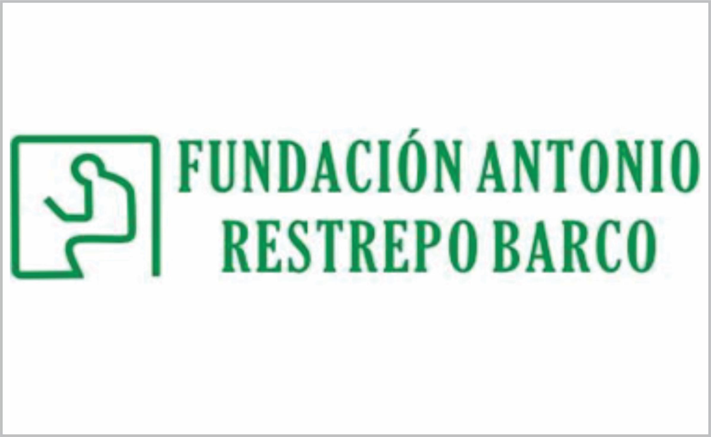 Fundación Antonio Restrepo Barco