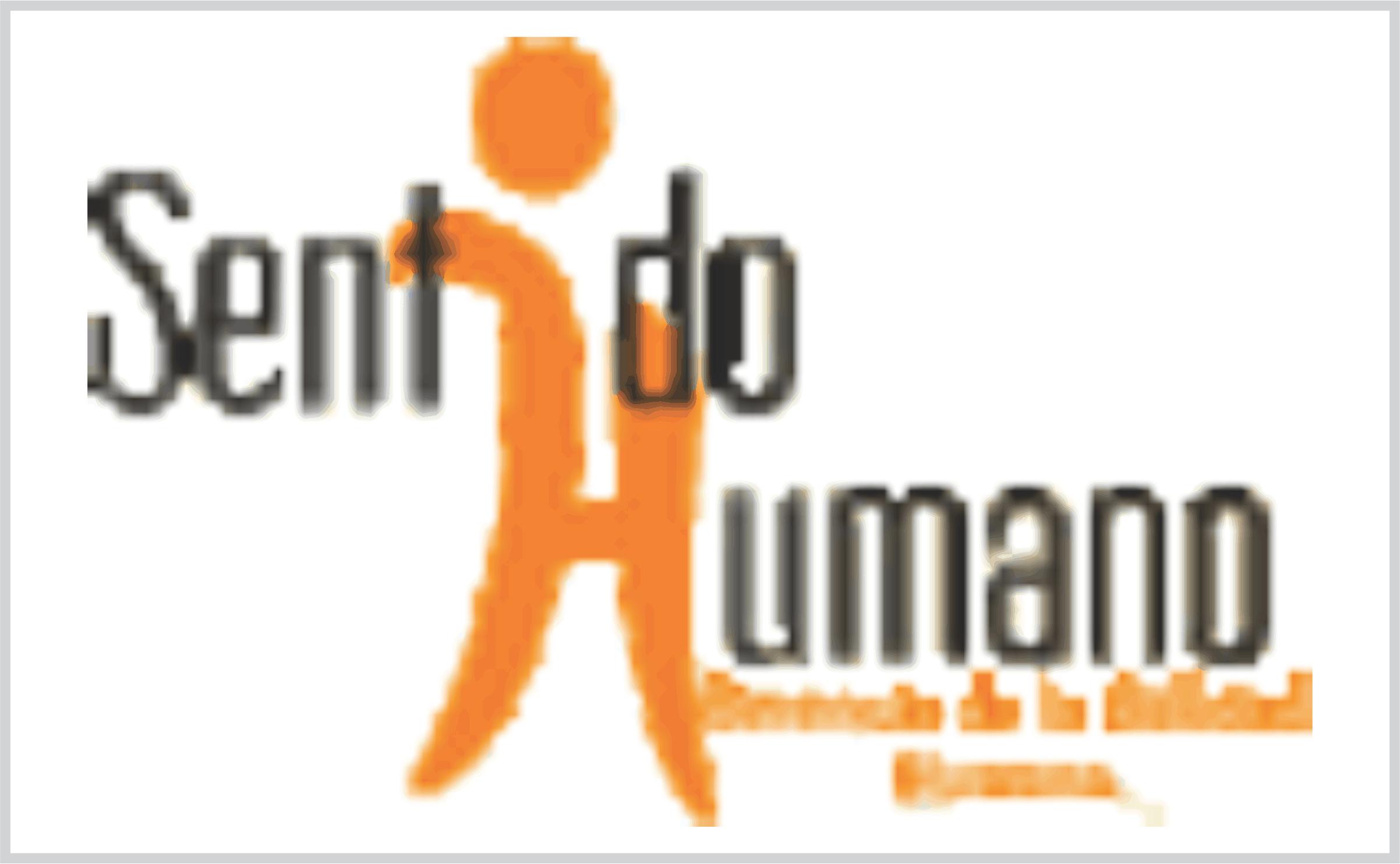 Fundación Sentido Humano
