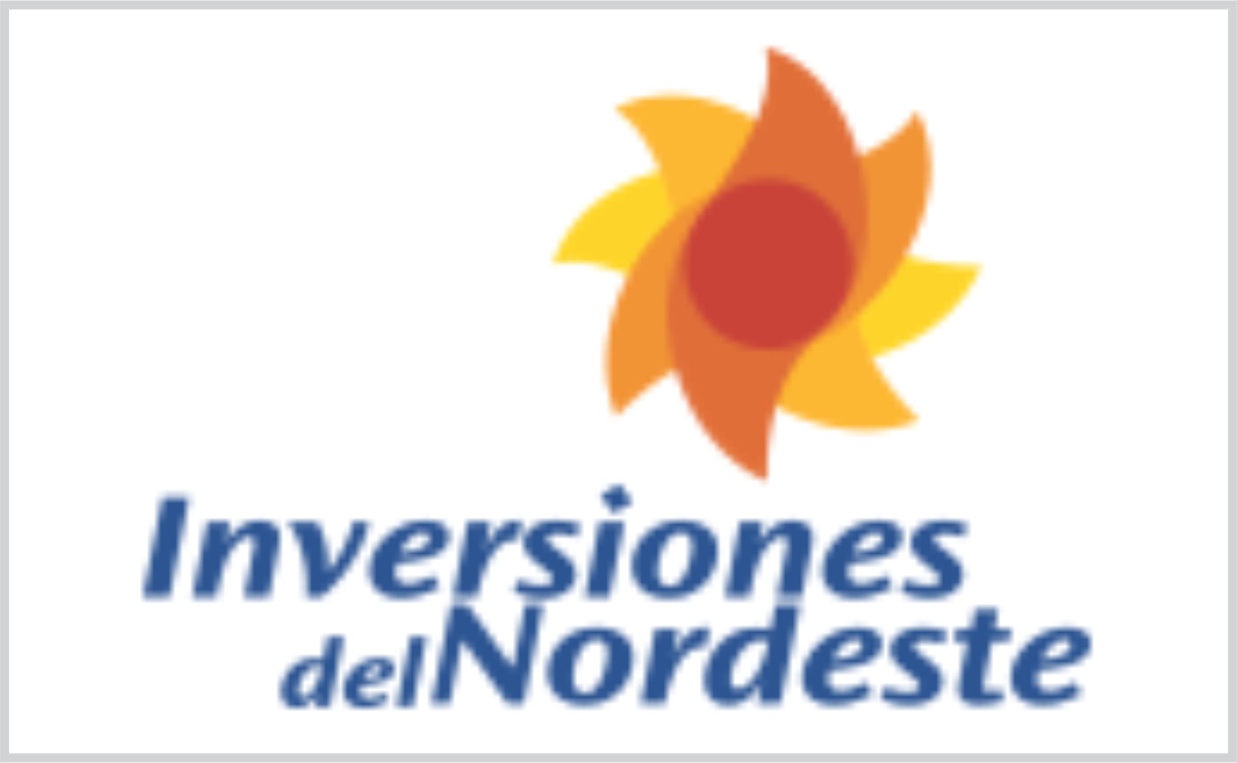 Inversiones del Nordeste