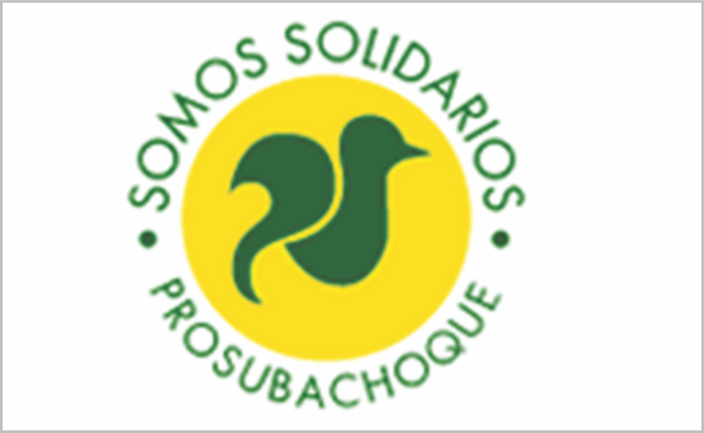 Prosubachoque